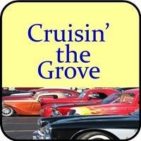 Cruisin' the Grove