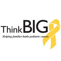 ThinkBIG Pediatric Cancer Fund