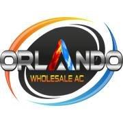 Orlandowholesaleac.com