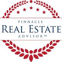 Pinnacle Real Estate Advisor