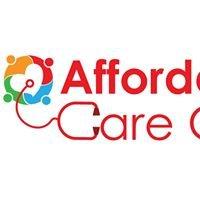 Affordable Care Clinics at Malabar Medical Walk-In Clinic