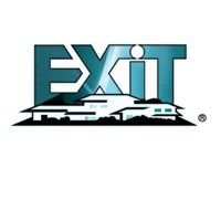 EXIT 1ST CLASS REALTY
