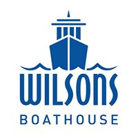 Wilsons Boathouse on Manly Seafood Restaurant