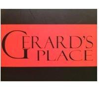 Gerard's Place