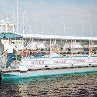 River Queen Cruises