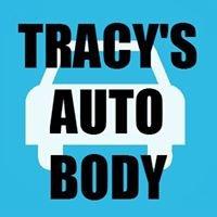 Tracy's Auto Body