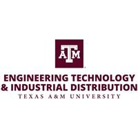 Texas A&M Department of Engineering Technology & Industrial Distribution