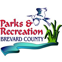 Brevard County South Area Parks & Recreation