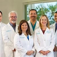 Doctors Hospital at Renaissance Bariatric And Metabolic Institute