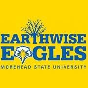MSU Earthwise Eagles