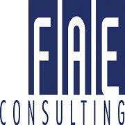 FAE Consulting