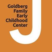 Goldberg Family Early Childhood Center