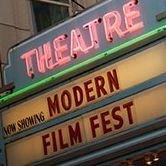 Modern Film Fest
