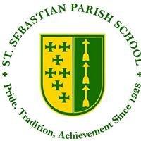 St. Sebastian Parish School