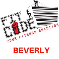 Fit Code Beverly