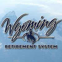 Wyoming Retirement System