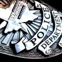 Watauga Police Department