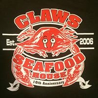 Claws Seafood House