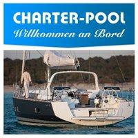 Charter-Pool -  Ihre Yachtcharter Agentur