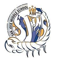 San Jose Middle School