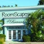 RoomScapes of Brevard: Lifestyle Design Cabinetry & Appliance Showroom