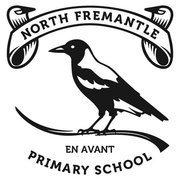 North Fremantle Primary School P&C