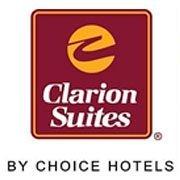 Clarion Suites Maingate - Kissimmee