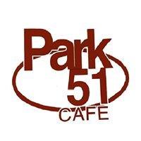 Park 51 Cafe