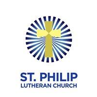 St. Philip Lutheran Church - Glenview