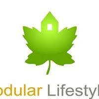 Modular Lifestyles, Inc