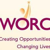 Women's Opportunities Resource Center