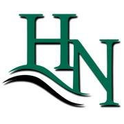Holy Name High School
