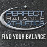 Perfect Balance Gymnastics and Cheerleading
