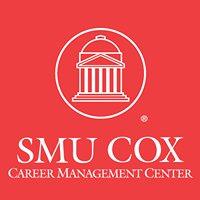 SMU Cox Career Management Center