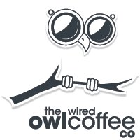 The Wired Owl Coffee Co
