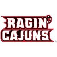 Louisiana Ragin' Jazz