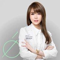 莊詠婷皮膚科診所