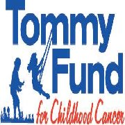 Tommy Fund for Childhood Cancer