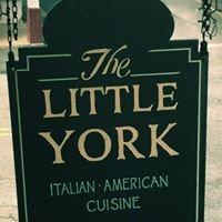 The Little York