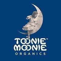 Toonie Moonie Organics