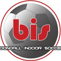 Boondall Indoor Soccer