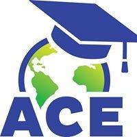 ACE-Leon Adult Community Education