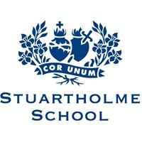 Stuartholme School (official)