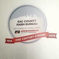 Sac County Farm Bureau