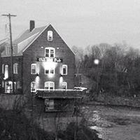 Old Mill Pub