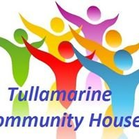 Tullamarine Community House Inc