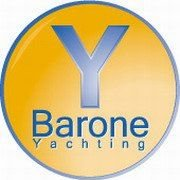 Barone Yachting