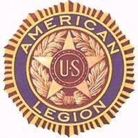 Waseca American Legion