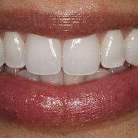 Thornton Park Dental Arts