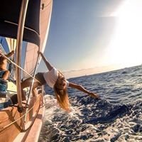 Aquatoria Yachting, travel company